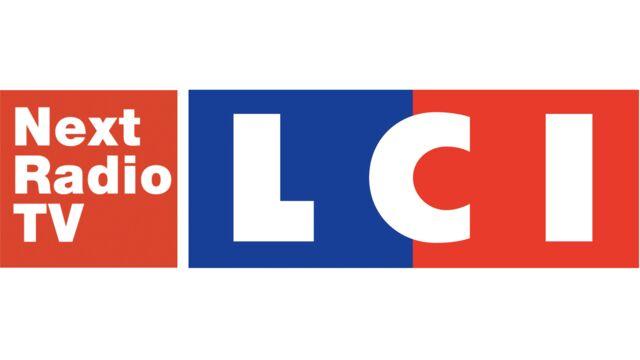 NextRadioTV (BFMTV) demande au CSA de réexaminer le passage de LCI en gratuit