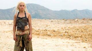 Game of Thrones saison 5 : Le tournage en Espagne attire la foule (SPOILERS)