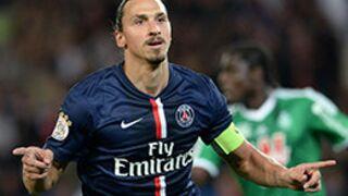 Programme TV Ligue des Champions : Canal+ diffusera le premier match du PSG