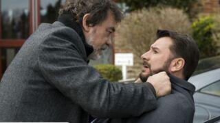 Audiences : Mon frère... (France 2) plus fort que Grey's Anatomy (TF1) !