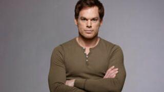 Dexter : Michael C. Hall n'a pas voulu regarder le final de la saison 8