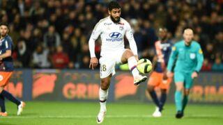 Ligue 1 : Le Lyonnais Nabil Fékir invité exceptionnel de Téléfoot ce dimanche 17 avril