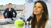 Roland-Garros : tous vos rendez-vous télé sur France Télévisions et Eurosport