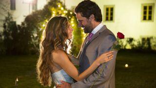 Bachelor bientôt de retour : NT1 recherche des jeunes femmes célibataires