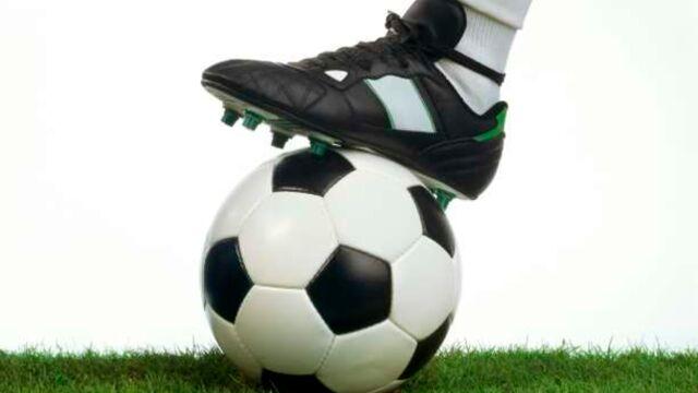 Le foot à la Une