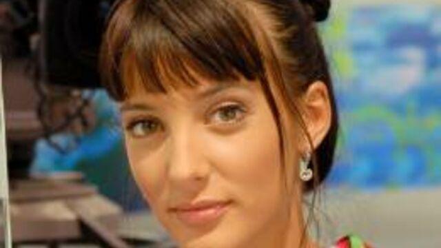 TF1 : Un magazine pour Erika Moulet