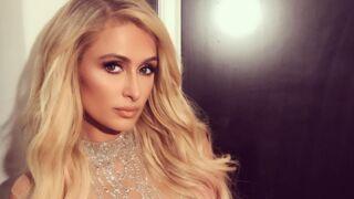 C'est fini ! Paris Hilton ne fera plus jamais de télé-réalité !