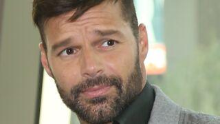 American Crime Story, saison 3 : Ricky Martin rejoint Penélope Cruz au casting