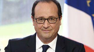 François Hollande sera l'invité du Supplément le 19 avril prochain