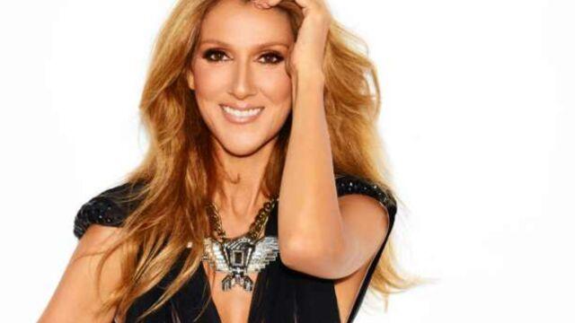 Une belle promo pour Céline Dion sur France 2