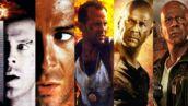 Fusillades, gros biscottos et marcel : quel est le meilleur film de la saga Die Hard avec Bruce Willis ?