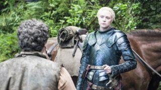 Game of Thrones. Brienne De Torth : Tout sur son personnage