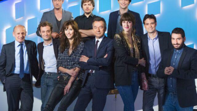 Festival de Cannes 2013 : Canal+ modifie sa grille