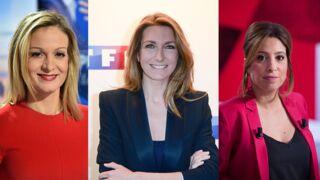 Présidentielle : Découvrez quelle intervieweuse a été refusée par le FN pour le débat d'entre-deux tours