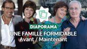 Une famille formidable (TF1) : depuis 1992, les acteurs ont bien changé ! (VIDEO)