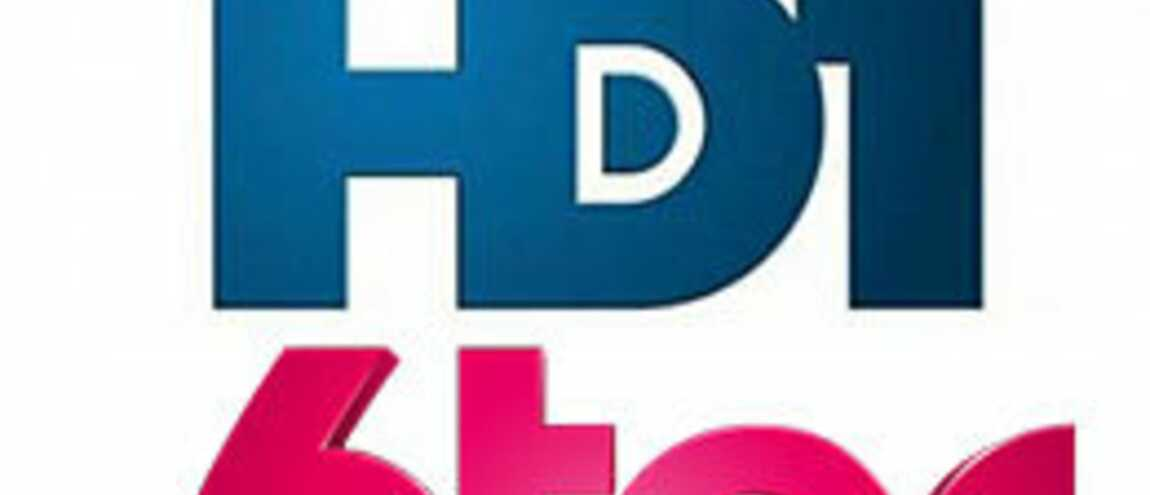 Nouvelles chaînes satellite porno