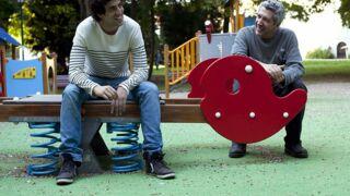 Les Gamins (TF1) : Ces comportements de gosses qu'on a toujours à l'âge adulte