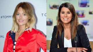 Danse avec les stars 7 : Caroline Receveur, Karine Ferri, Julien Lepers... Le casting complet en images !