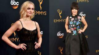 Game of Thrones : Sophie Turner (Sansa) et Maisie Williams (Arya) se font le même tatouage !