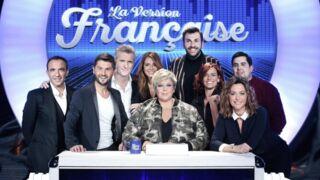Le Grand Blind Test (TF1) : qui sont les invités ce soir ?
