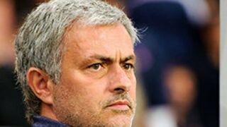 TF1. Comment Téléfoot a décroché l'interview de José Mourinho...