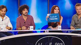 Audiences : No Limit petit leader sur TF1, Record pour Nouvelle Star sur D8