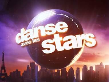 Danse avec les stars saison 3 : Les candidats en tenue de prestige