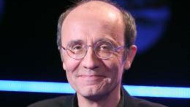Le chat de Geluck sur France 5 !