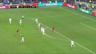 Audiences : TF1 et Section de recherches en tête, le foot sur W9 devant Envoyé Spécial sur France 2