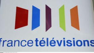 Le service des sports de France télévisions au bord de la crise de nerfs !