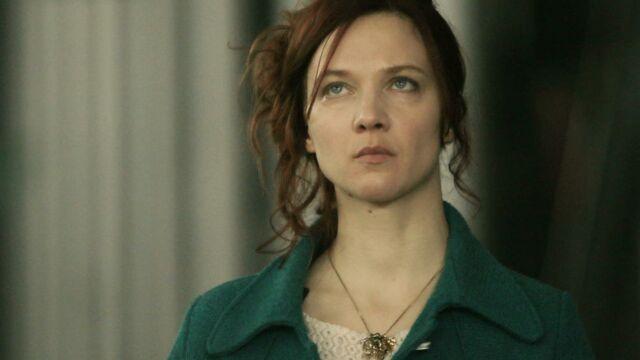 Audiences : Profilage (TF1) arrive en tête, devant Bones (M6)