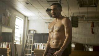Jake Gyllenhaal dans un film retraçant l'attentat de Boston, Papa ou Maman 2... Les 5 news ciné qu'il ne fallait pas louper cette semaine