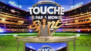 """Audiences : """"Touche pas à mon sport !"""" (D8) stable à 300 000 téléspectateurs"""