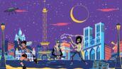 The Weeknd, Lana del Rey, Dj Snake... L'affiche dingue du festival Lollapalooza