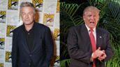 Alec Baldwin incarnera Donald Trump dans la nouvelle saison de Saturday Night Live