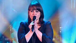 Eurovision 2015 : Découvrez qui représentera la France à Vienne