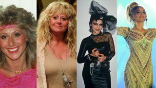 Stars 80, la suite : 30 ans après, nos chanteurs ont bien changé (PHOTOS)