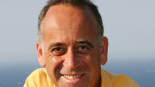 """Sylvain Augier : """"Mon éviction de France 3 : un coup de poignard"""""""