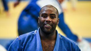 Tournoi de judo de Paris : pourquoi Teddy Riner ne combat-il pas ?