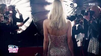 Secret Story 10 : voici le candidat ayant remporté la Palme d'or à Cannes…