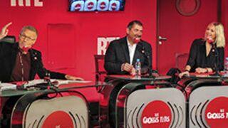 Les Grosses Têtes de RTL arrivent sur France 2