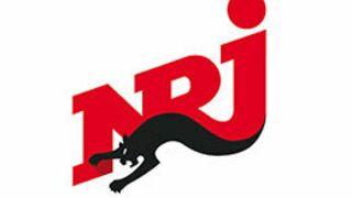 Audiences radio : NRJ cartonne, RTL et France Inter reculent fortement