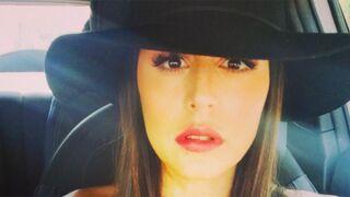 """Anaïs Camizuli : """"Je pense faire de la télé-réalité jusqu'à mes 30 ans"""""""