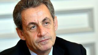 EXCLU. Présidentielle : Nicolas Sarkozy déjà candidat… face à Karine Le Marchand sur M6 !