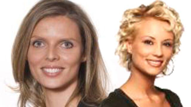 Miss France : Elodie Gossuin en colère contre Sylvie Tellier
