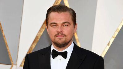 Oscars 2016 : Leonardo DiCaprio enfin récompensé, Spotlight meilleur film, Mad Max en force !