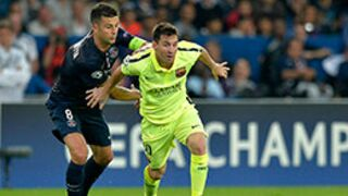 Barcelone-PSG (Ligue des Champions) : 5 raisons de croire à la première place des Parisiens