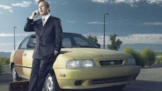 Better Call Saul : 10 choses que vous ne saviez pas sur le spin-off de Breaking Bad