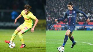 Programme TV Ligue 1 : Nantes/PSG, OL/OM et tous les autres matches de la 21e journée