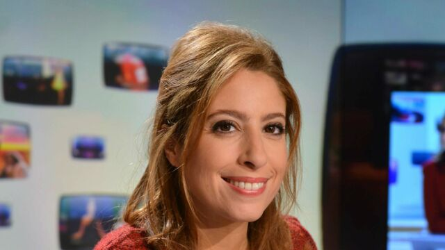 ONPC : Catherine Barma a déjà son idée sur la remplaçante de Léa Salamé !